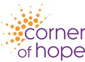 10626-Presentation_Corner_of_Hope_v2.indd