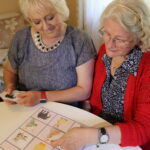 dementia and ageing
